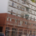 Más de 350 municipios andaluces se adhieren al programa de rehabilitación energética de viviendas