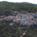 El municipio malagueño de Pujerra abrirá el programa de rehabilitación de viviendas