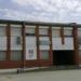 El municipio sevillano Cañada del Rosal implementa medidas pasivas de eficiencia energética en centros educativos