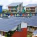 Jornada 'Retos Ciudad y Energía. Edificios energéticamente flexibles, proyecto Sabina' en Madrid