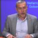 Navarra aprueba el Plan de Vivienda priorizando las ayudas a la rehabilitación energética y la accesibilidad