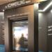 Los nuevos productos de construcción accesible de Kömmerling estarán presentes en Architect@Work en Madrid