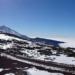 Los observatorios atmosféricos de Izaña y Mauna registran concentraciones de CO2 superiores al umbral