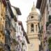 Pamplona aumenta el presupuesto de IFS con actuaciones de regeneración urbana