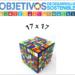 Presentado el informe '17X17 Análisis sobre la sostenibilidad en España 2019 en las 17 CCAA' sobre los ODS