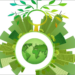 Los proyectos enfocados a objetivos de desarrollo sostenible podrán ser subvencionables en Murcia