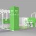 Experiencias sensoriales sobre confort y ahorro energético en la vivienda sostenible SIMAlab