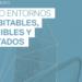 Edificios & Ciudades. Building Technologies