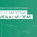 Materiales y productos de construcción de Tecnalia