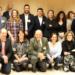 Tecnologías habilitadoras, innovación y retos de futuro, protagonistas del V Congreso Ciudades Inteligentes el 26 de junio en Madrid