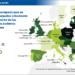 La última encuesta del BEI revela las expectativas de los ciudadanos ante la lucha contra el cambio climático de la UE