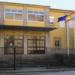 La Xunta de Galicia licita 22 obras de rehabilitación integral en centros educativos por 21,4 millones de euros