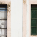 Galicia publica la primera Ley de rehabilitación para incentivar y facilitar la recuperación de edificios