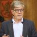 Zaragoza aprueba la Estrategia de Cambio Climático y Calidad del Aire, ECAZ 3.0