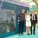 El 15º Concurso Internacional MultiComfort Saint-Gobain 2019 premia el proyecto 'Co.Living' de Polonia