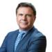La Asociación Europea del Cemento nombra a Isidoro Miranda como su nuevo vicepresidente