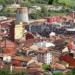 Asturias invierte 7 millones para la rehabilitación energética de 258 viviendas en Langreo