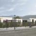 Ávila contará con una promoción de 82 viviendas industrializadas de alta eficiencia energética