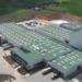 Los centros comerciales pueden adaptar y mejorar sus cubiertas con las soluciones sostenibles de Danosa
