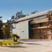 La compañía HeidelbergCement mejora su calificación de sostenibilidad ESG otorgado por ISS-oekom