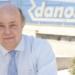 La compra de la empresa de reciclaje de plásticos Fischer, como avance hacia la economía circular en Danosa