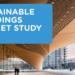 La consultora Ramboll publica un estudio de mercado sobre las tendencias de los edificios sostenibles