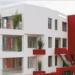 Desarrollan un elemento radiante prefabricado para fachadas con materiales de cambio de fase
