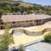 Once escuelas municipales llevarán a cabo la iniciativa de convertirse en refugios climáticos en Barcelona