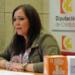 La Diputación de Córdoba realizará actuaciones de rehabilitación energética en 7 edificios y 13 colegios