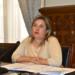 La Diputación de Soria concede 129 ayudas para rehabilitación de viviendas y accesibilidad