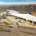 Diseño bioclimático para el nuevo centro de investigación y educación ambiental Anchipurac en Argentina