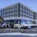 El edificio 'Water-Front' ubicado en Omán recibe la certificación LEED Gold por su diseño sostenible