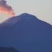 Un equipo de investigación de México propone usar cenizas volcánicas para obtener cemento ecológico