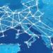 Europa evalúa los proyectos de planes de implementación de objetivos en energía y clima de la UE 2030