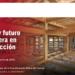 La jornada 'Presente y futuro de la madera en la construcción' abordará en Madrid la situación y tendencia del sector