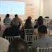 La jornada técnica 'Hormigón y Cemento' organizada por HeidelbergCement abordó las nuevas normativas del sector