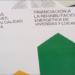 Madrid ya cuenta con la entidad adjudicataria para la financiación verde destinada a rehabilitación energética