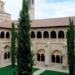 El Monasterio de Valbuena en Valladolid se remodela con alta absorción acústica de Ursa