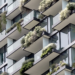 Nueva línea de préstamo verde promotor para financiar la construcción de viviendas con consumo energético casi nulo