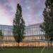 La nueva sede del Comité Olímpico Internacional recibe la mayor puntuación de LEED Platinum hasta la fecha