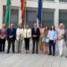 El Plan Rehabilita de Andalucía destina 12,6 millones para la rehabilitación de edificios