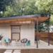 Primera comunidad de viviendas sostenibles construidas con impresión 3D para familias sin acceso a hogar