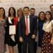 La promoción 'Célere Móstoles' recibe la 'Mención a la Mejor Iniciativa de Eficiencia Energética' de Asprima-SIMA