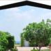 El proyecto europeo ReCO2ST diseña un kit de rehabilitación personalizado para crear edificios de consumo casi nulo
