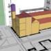 El proyecto Renerpath-2 realiza dos seminarios online sobre la simulación energética de edificios patrimoniales
