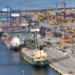 El Puerto de Bilbao es el primero en lograr una Declaración Ambiental de Producto Internacional