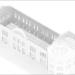 La rehabilitación de la estación Príncipe Pío en Madrid recibe el 'Premio a la Mejor Obra de Sika'