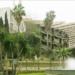 Rehabilitación integral de la cubierta de la Escuela de Arte de Algeciras