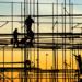 RICS presenta la iniciativa 'Construcción 2050: construyendo hoy la Europa del futuro' a la Comisión Europea