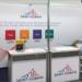Las soluciones de confort acústico de Isover se presentan en un encuentro internacional en Madrid